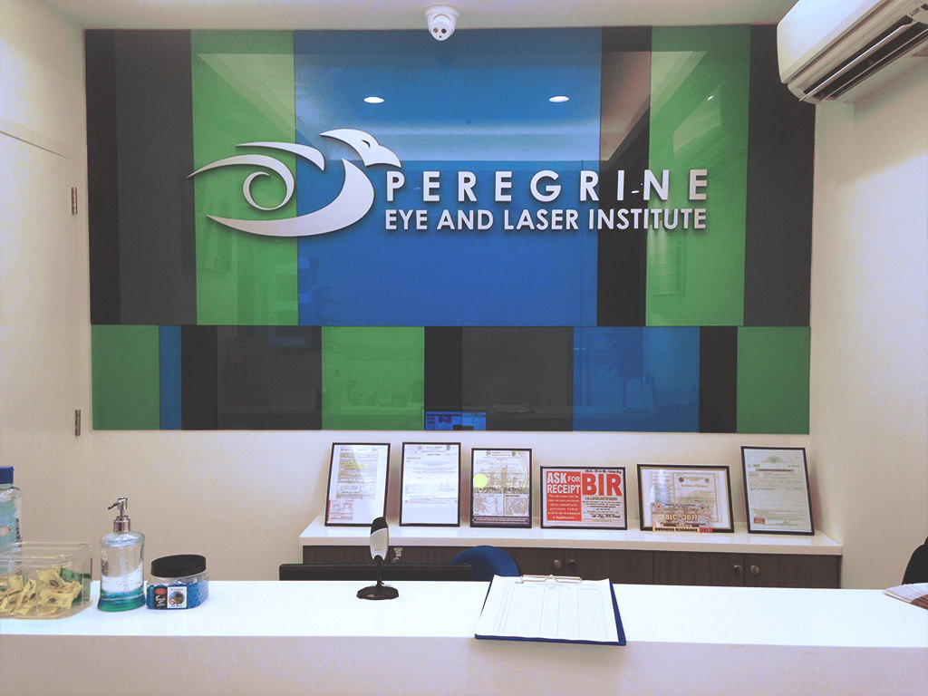 Peregrine Centuria Medical Makati