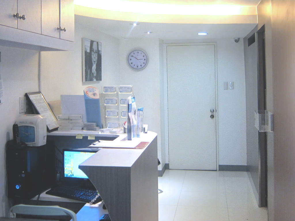 Peregrine Quezon City Clinic