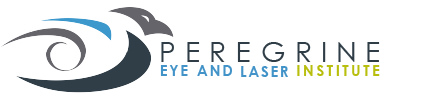 Peregrine Eye and Laser Institute